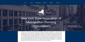 NYSMPO website
