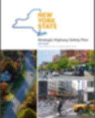 NYS Strategic Highway Safety Plan.JPG