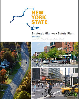 NYS Strategic Highway Safety Plan.JPG