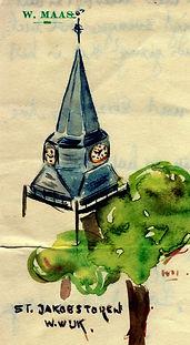 Brief Wolfgang (2).jpg