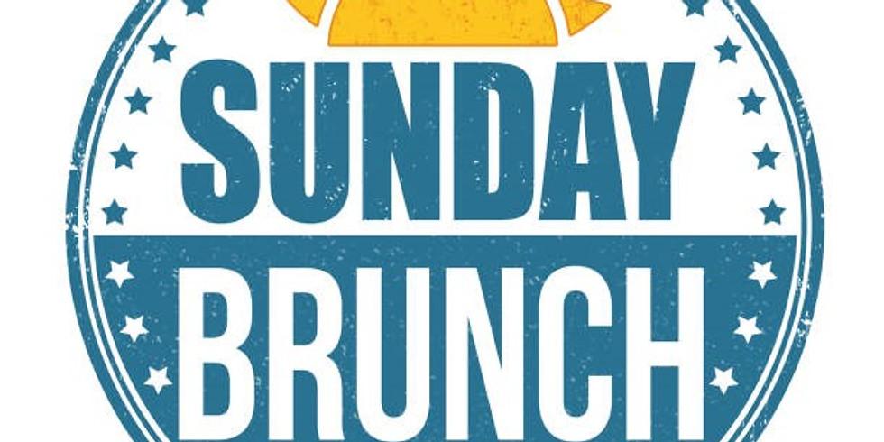 Sunday School Brunch