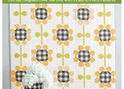 Checks Mix Quilts | Book