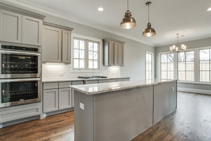 3926-rochelle-dr-dallas-tx-MLS-12.jpg