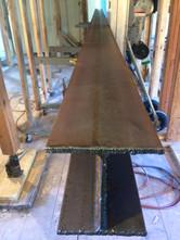 interior metal beam.jpg