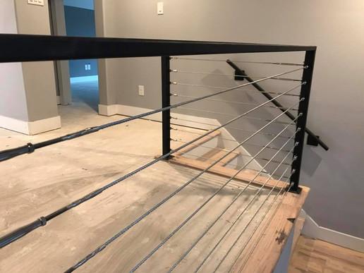 custom staircase rail.jpg