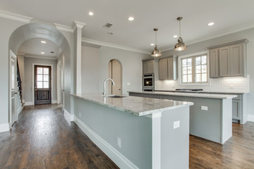 3926-rochelle-dr-dallas-tx-MLS-10.jpg