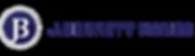 jbennet-web-logo.png