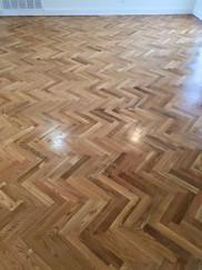 haringbone wood floor.jpg