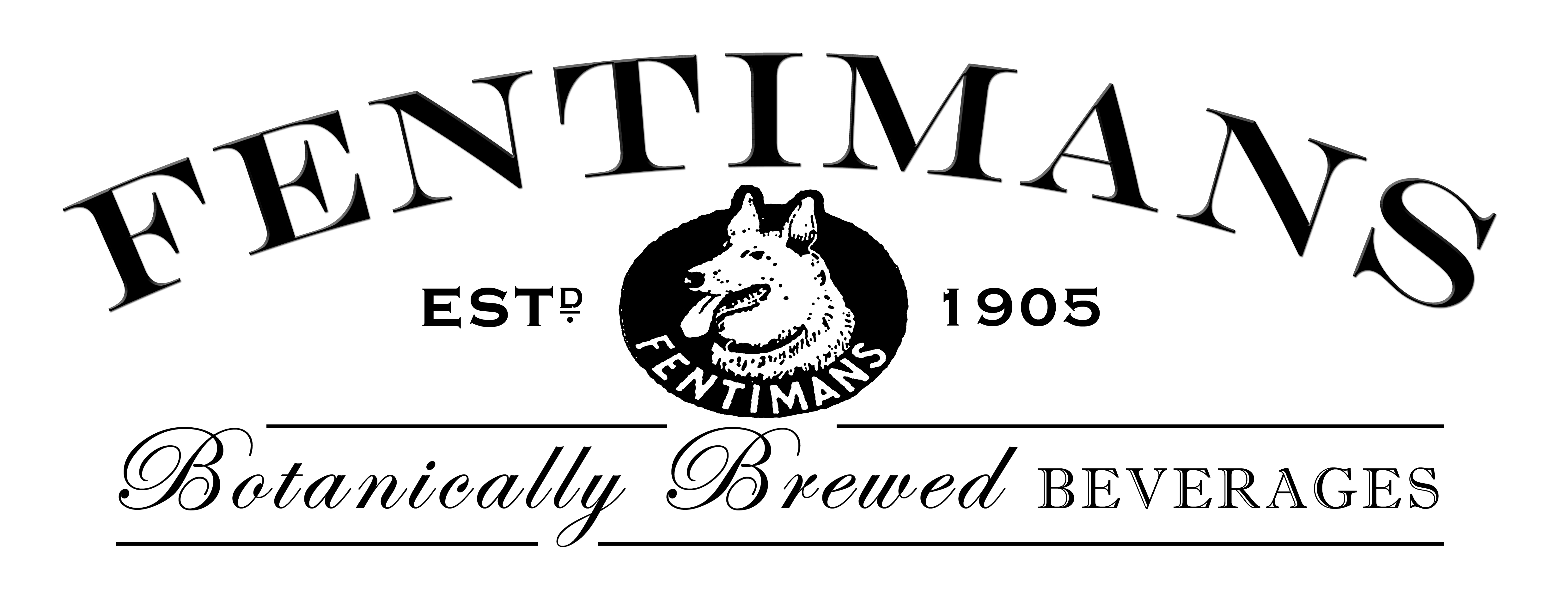 Fentiman's