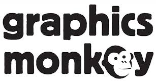 Graphics Monkey