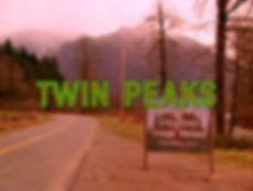 twin peaks opening.jpg