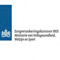 zvk_logo.jpf
