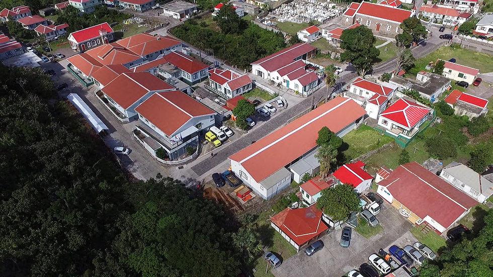 aerial_hospital.jpf