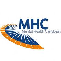 MHC_logo.jpf