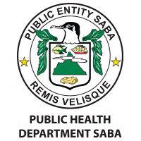 PHDS_Logo.jpf