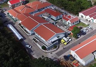 aerial_hospital0_edited.jpg