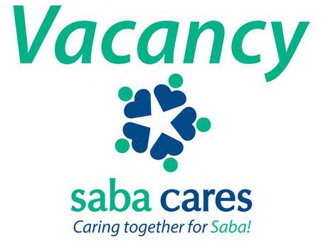 De stichting Saba Cares is op zoek naar: Eilandarts (huisarts)