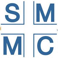 SMMC_logo.jpf