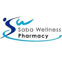 SWP_Logo.jpf