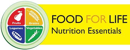ffl-nutrition-horiz.png