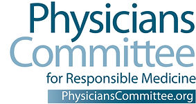 Physicians-Committee-Logo-vertical-RGB-0