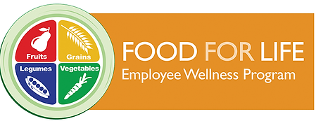 ffl-employee-horiz.png