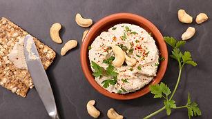 vegan cheese with cashew.jpg