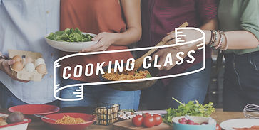 Cooking Class Cuisine Culinary Catering