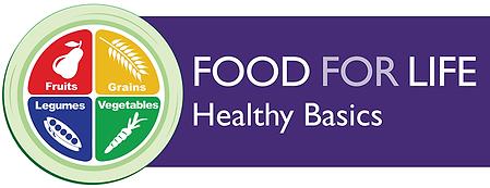 ffl-healthy-basics-horiz.png