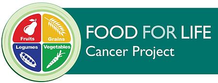 ffl-cancer-horiz.png