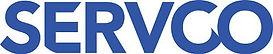 servco-logo-LQ.jpg