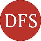 DFS New Logo.jpg