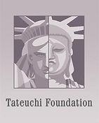 Tateuchi-Foundation.jpg