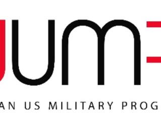 Japan US Military Program