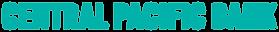 CPB_Logo_Horizontal_Swell_RGB.png