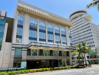 COVID-19 PCR Testing Services in Waikiki by Hawaii HIS Corporation