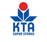 KTA.png