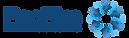 PacRim Logo 2017.png