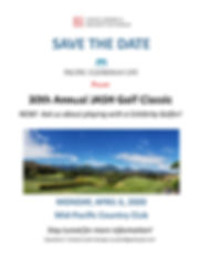 Golf 2020 SAVE THE DATE-1.jpg