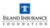 island insurance foundation.png