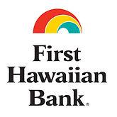 First-Hawaiian-Bank-stacked-RGB-logo.jpg