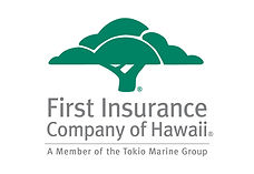 First-Insurance-Company-of-Hawaii-logo-s