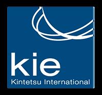 Kintetsu.png