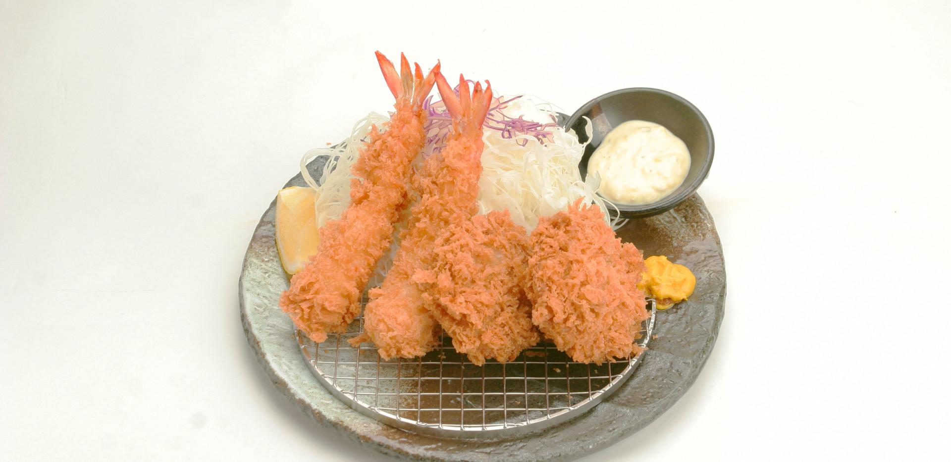 shrimp&pork tender loin.JPG