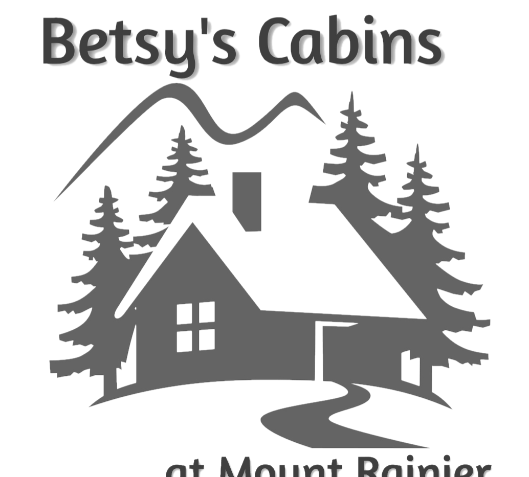 betsy's%2520cabins%2520logo_edited_edite