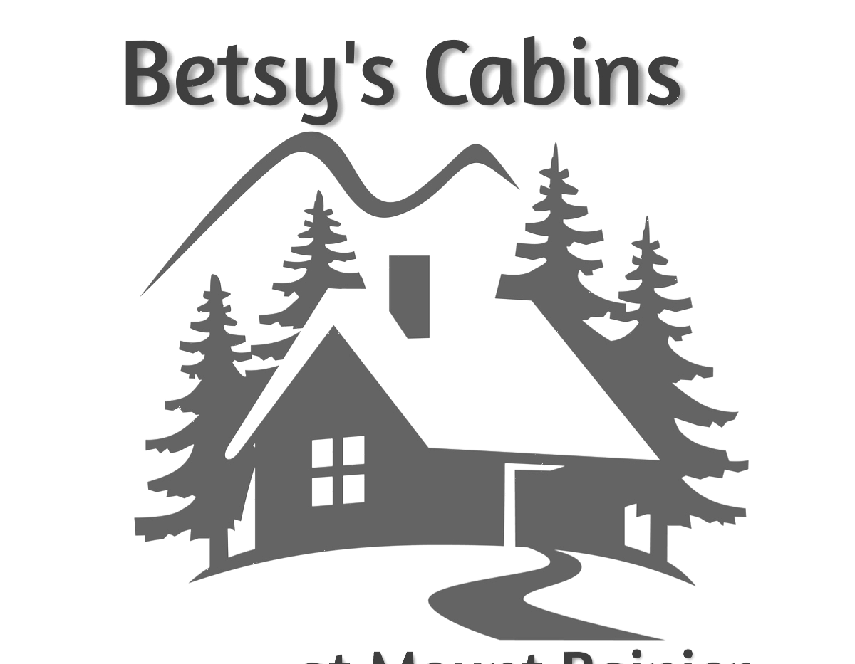 betsy's cabins logo_edited_edited.png