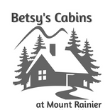 Betsy's Cabins