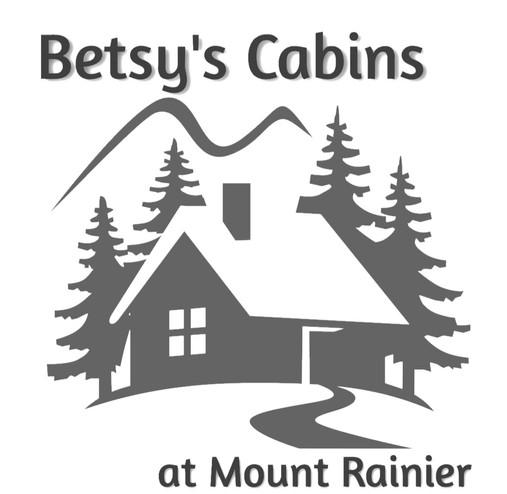 betsy's%252520cabins%252520logo_edited_e