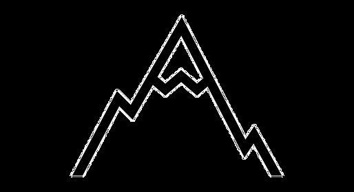 515-5159168_best-mountain-transparent-ba