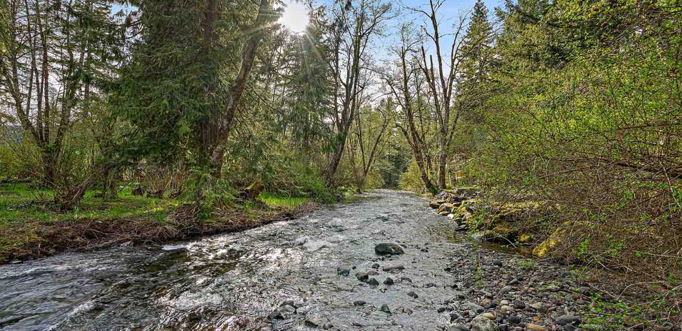 BC_05042021_BLP_Big Creek-17.jpg